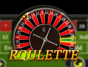 Casino Online - Sejarah Munculnya di Indonesia